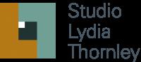 Studio Lydia Thornley